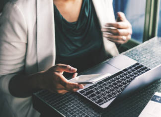 Wynagrodzenie pracy w godzinach nadliczbowych 2019